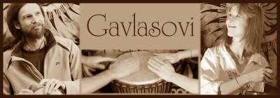 GavlasoviWEB_V4_Text_Ram_Sepia2