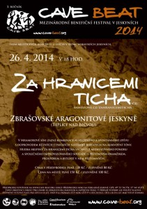 plakat2-2014_za-hranicemi-ticha