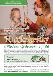 Pozvanka_Muzikohratky